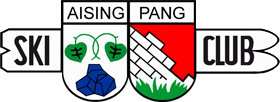 Race Skiclub Logo